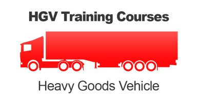 High Goods Vehicles - HGV Training Coures